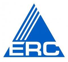 ERC_Logo12.jpg