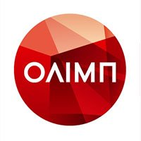OLIMP_.jpg