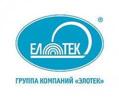 elotek-logo.jpeg
