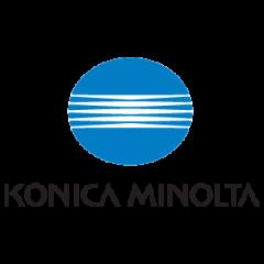 konica-minolta-logo-vector-01.png